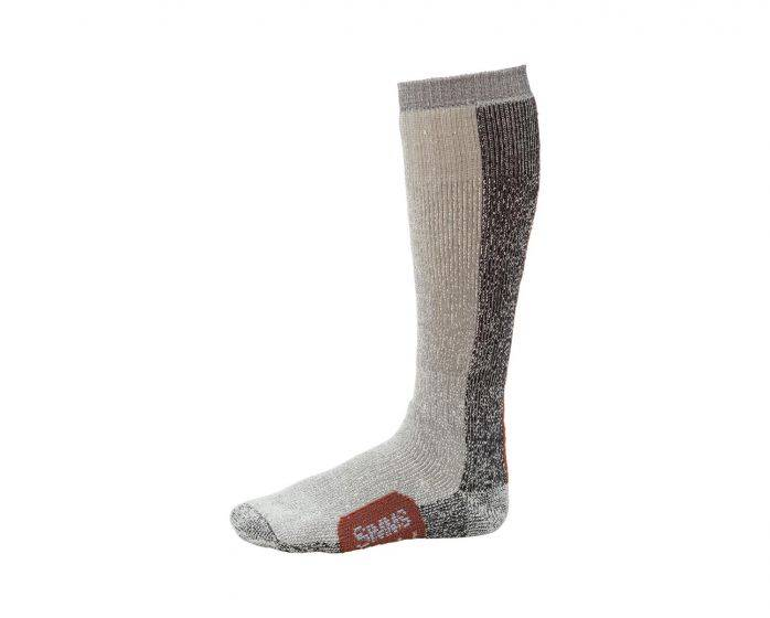 SIMMS Simms Guide Thermal Otc Sock - Boulder