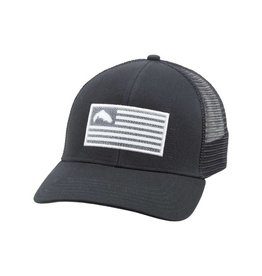 SIMMS Simms Tactical Trucker - ON SALE!!