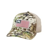 SIMMS SIMMS TACTICAL TRUCKER
