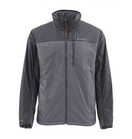SIMMS SIMMS MIDSTREAM INSULATED JACKET