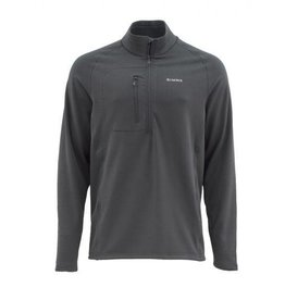 SIMMS SIMMS FLEECE MIDLAYER TOP