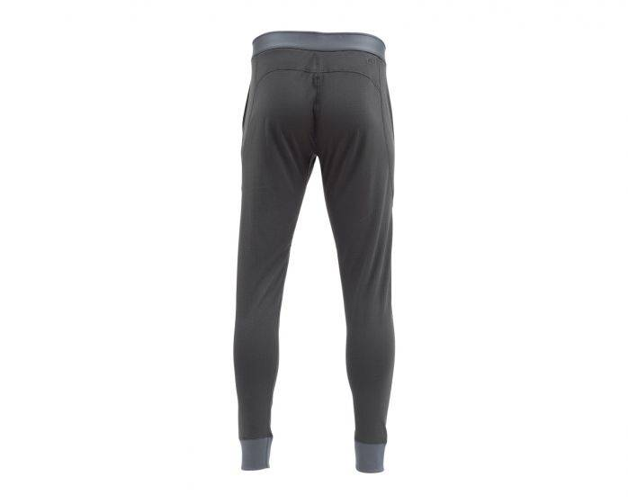 SIMMS SIMMS FLEECE MIDLAYER BOTTOM