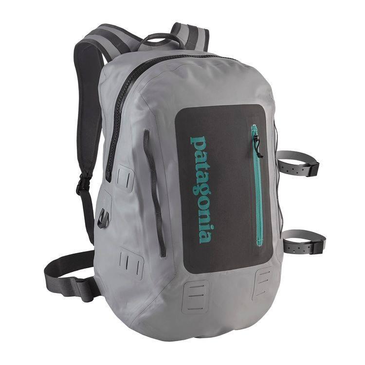 PATAGONIA Patagonia Stormfront Pack - 30L