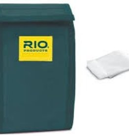 RIO PRODUCTS RIO LEADER WALLET