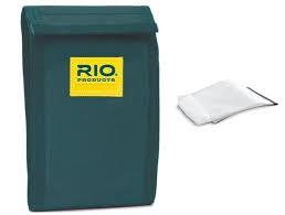 RIO PRODUCTS Rio Leader Wallet