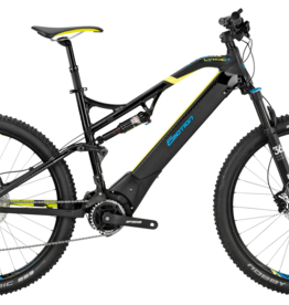 Easy Motion USA - Colorado E Bikes