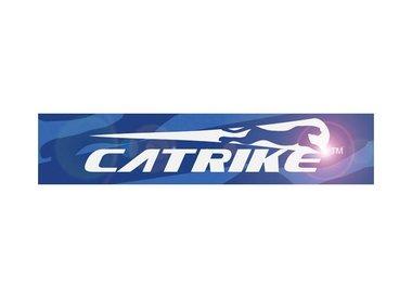 Catrike