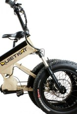 Quiet Kat QUIET KAT 750W FOLDING