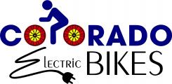 Colorado E Bikes
