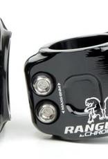 Chromag Ranger V2 Stem