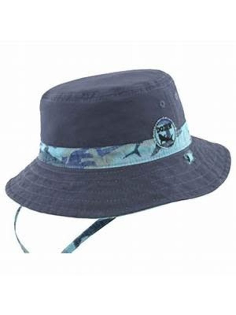 5b50af32 The Aiden Bucket Hat - The Sprouting Fawn