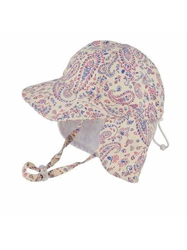 The Kimber Sun Hat