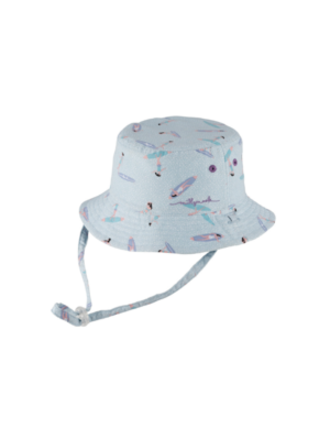 ff5f39d6 New Arrivals - The Sprouting Fawn