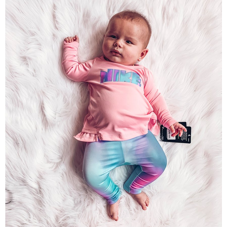 Baby Girl {0-24M}
