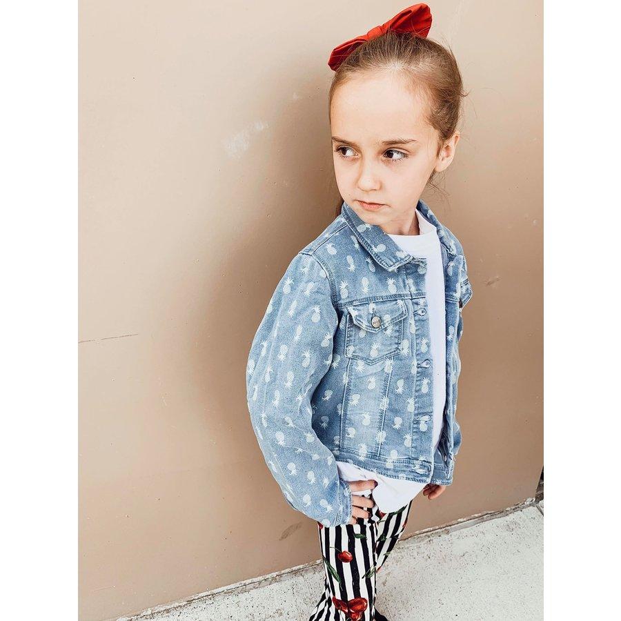 Little Lady {2-9}