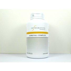 Adrenal Complex