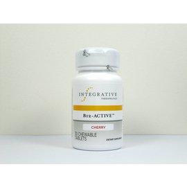 Integrative Therapeutics B12 Active