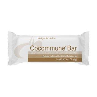 Cocommune Bar