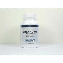 DHEA 10mg