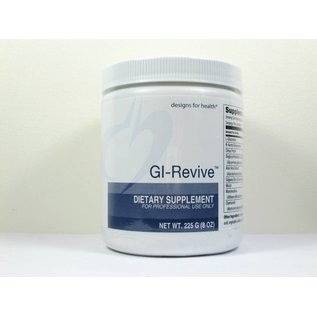 GI Revive
