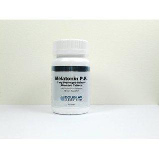 Douglas Labs Melatonin PR
