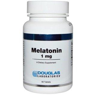 Melatonin Sublingual 1mg