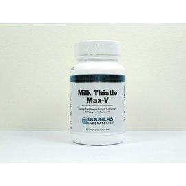 Milk Thistle Max-V