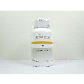 N Acetyl L Cysteine  (NAC)