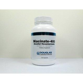 Niacinate-400