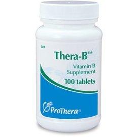 ProThera Thera-B SO