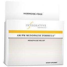 Integrative Therapeutics AM/PM Menopause DISC
