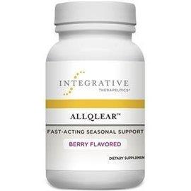 Integrative Therapeutics AllQlear (BACKORDERED TIL MID SEPT)