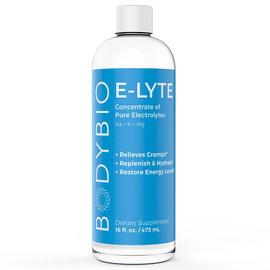 BodyBio E-Lyte