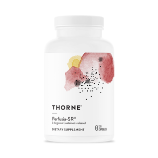 Thorne Research Perfusia SR SO