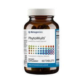 PhytoMulti Iron Free