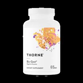 Thorne Research BioGest