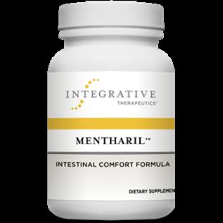 Mentharil