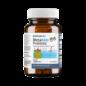 Metakids probiotic (UltraFlora Children's)