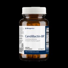 CandiBactin BR