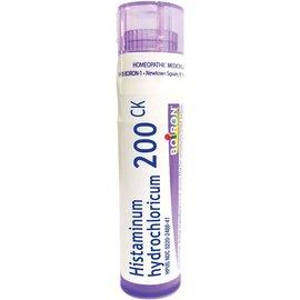 Boiron Histaminum 200ck