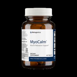 MyoCalm SO