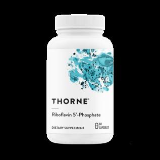Riboflavin 5 Phosphate