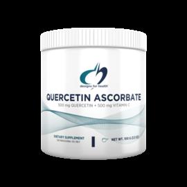 Quercetin Ascorbate Powder DFH