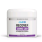 CBD 300mg Recover Cream