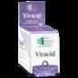 VIRACID Blister pack