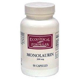 Monolaurin 300mg