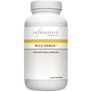 Integrative Therapeutics Blue Heron