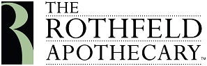 The Rothfeld Apothecary