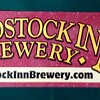 Woodstock Inn Bumper Sticker