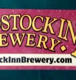 Woodstock Inn Bumper Sticker